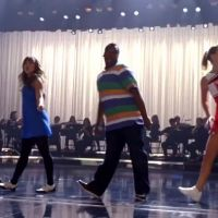 Glee saison 4 : la reprise (un peu molle) de Call Me Maybe ! (VIDEO)