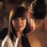 "90210 saison 5 : la promo qui annonce un ""Good Time"" avec Carly Rae Jepsen ! (VIDEO)"