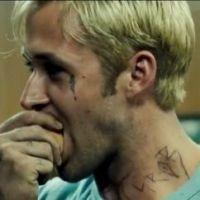 Ryan Gosling et Bradley Cooper : les deux BG deviennent moches pour The Place Beyond the Pines (VIDEOS)