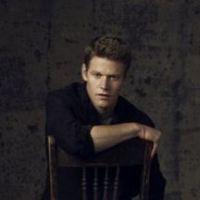 Vampire Diaries saison 4 : pas question de devenir vampire pour Matt ! (SPOILER)