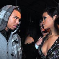 Rihanna et Chris Brown : et si l'agression de 2009 envoyait le rappeur en prison ?