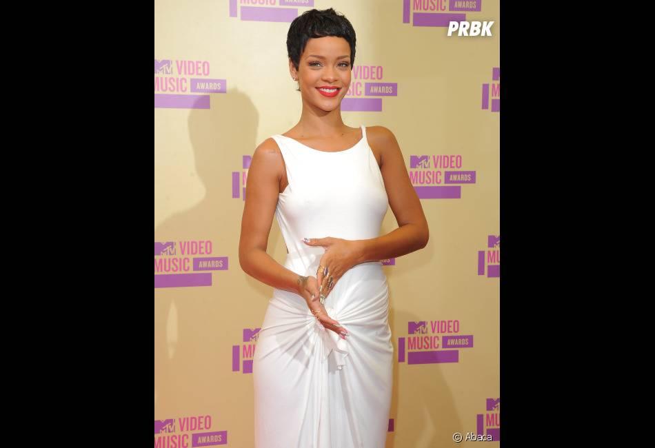 Rihanna a peut-être pardonné, mais pas la justice !
