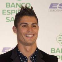 Cristiano Ronaldo : on a trouvé son sosie ! Irina Shayk se fera-t-elle avoir ?