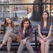 Girls saison 2 : premier teaser du retour de Lena Dunham ! (VIDEO)