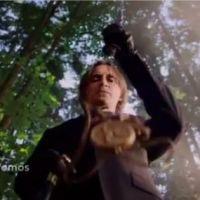 Once Upon a Time saison 2 : retour des contes de fées... ou presque ! (VIDEO)