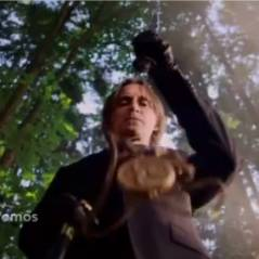 Once Upon a Time saison 2 : retour des contes de fées... ou presque ! (VIDEO)