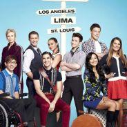 Glee saison 4 : les couples menacés ! (SPOILER)
