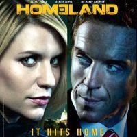 Homeland saison 2 : un nouvel agent débarque à la CIA ! (SPOILER)