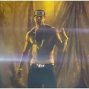 Booba : Caramel, son clip bling-bling et so hot ! (VIDEO)