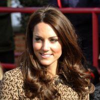 Kate Middleton topless fait des émules : Heidi Klum porte plainte pour des photos volées !