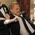 Barney va-t-il oser se marier cette saison ?