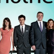 How I Met Your Mother saison 8 : 5 choses à savoir pour le retour de la série ! (SPOILER)