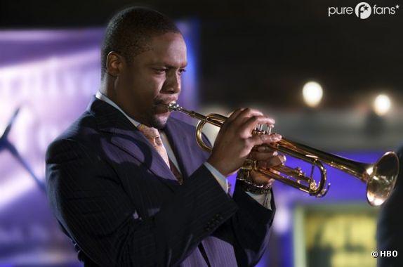 Les musiciens de la Nouvelle-Orléans n'auront que 4 à 6 épisodes pour faire entendre une dernière fois leurs instruments