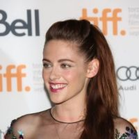 Kristen Stewart : James Franco voulait VRAIMENT se la taper ! Il est dégoûté