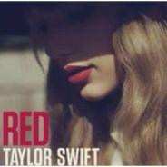 Taylor Swift : Begin Again, son nouveau tube post-rupture (AUDIO)