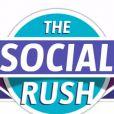 Découvrez The Social Rush sur Direct Star !