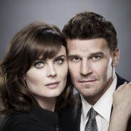 Bones saison 8 : Booth et Brennan entre tensions et passion ! (SPOILER)