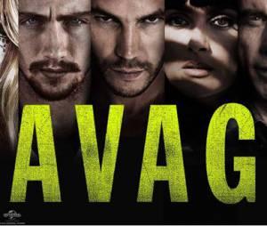 Savages fait le deuxième démarrage de la semaine !