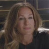 Glee saison 4 : Sarah Jessica Parker pointe le bout de son nez ! (VIDEO)