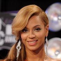 Beyoncé enceinte ? Jay-Z répond (enfin) aux rumeurs de bébé...en mode vénère