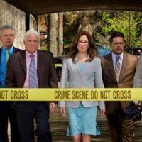 Major Crimes : une saison 2 pour la petite soeur de The Closer !