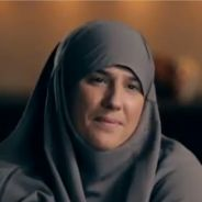 Diam's voilée et heureuse, sur TF1 elle se confie dans Sept à Huit (VIDEO)