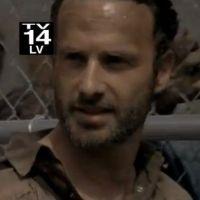 Walking Dead saison 3 : encore une nouvelle promo pour les zombies d'AMC ! (VIDEO)