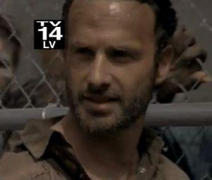 Nouvelle bande annonce de la saison 3 de Walking Dead