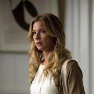 Revenge saison 2 : révélation et plan diabolique pour Emily dans l'épisode 2 ! (VIDEO)