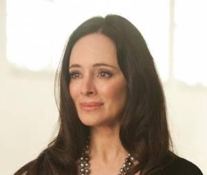 Victoria découverte dans l'épisode 2 de la saison 2 de Revenge