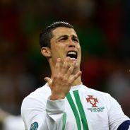 Cristiano Ronaldo : son hommage émouvant à un enfant décédé (VIDEO)
