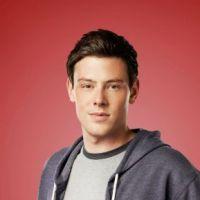 Glee saison 4 : Finn, le nouveau Mr Schue ? (SPOILER)
