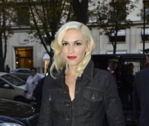 Gwen Stefani, la bombe de No Doubt bientôt en concert à Paris !