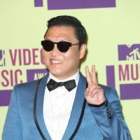 Psy : son concert de Séoul sera retransmis en direct sur Youtube !