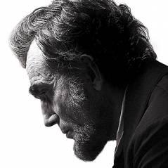 Lincoln : unité, égalité et patriotisme avant tout ! (VIDEO)