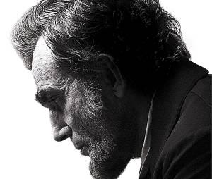 Nouveau spot TV pour Lincoln !