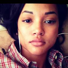 Karrueche Tran : Bye Bye Chris Brown ! La bombe déménage !