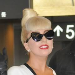 Lady Gaga sur Twitter : éternelle reine, elle dépasse les 30 millions de followers !