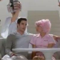 Glee saison 4 : pas d'épisode avant novembre mais une promo ! (VIDEO)