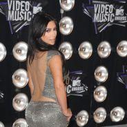 Kim Kardashian : accro aux pillules pour maigrir ! Vrai régime ou simple buzz ?