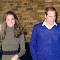 Kate Middleton et le Prince William : après le scandale Closer, ils ont tout prévu pour leurs futures vacances !