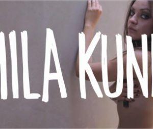 Mila Kunis : Femme la plus sexy pour le magazine Esquire