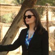 Bones saison 8 : Brennan présidente et trafic d'animaux dans l'épisode 4 ! (VIDEO)