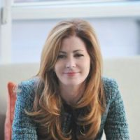 Body of Proof saison 3 : un Desperate boy au casting ! (SPOILER)