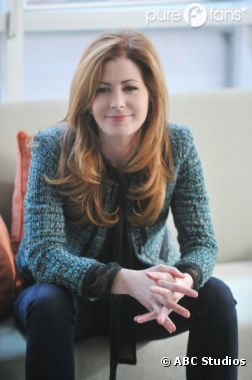 Un nouveau tout droit sorti de Desperate Housewives dans Body of Proof !