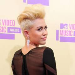 Miley Cyrus : Jake de Mon Oncle Charlie a craqué sur elle, Liam Hemsworth menacé ?