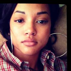 Karrueche Tran : Sa séparation avec Chris Brown réjouit son oncle