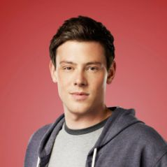 Glee saison 4 : Sue VS Finn, la guerre est déclarée ! (SPOILER)