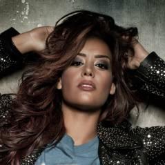 Amel Bent : Ma chance, son nouveau single qui déchire tout ! (AUDIO)