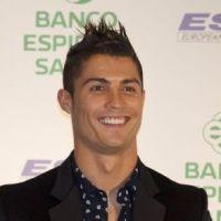 Cristiano Ronaldo : un Ballon d'Or gagné d'avance ? L'avis de Mourinho !